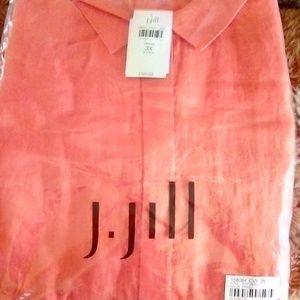 J jill dress sets